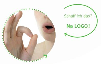 Ohrenarzt Peine